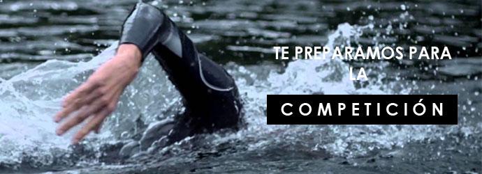 competi_ep